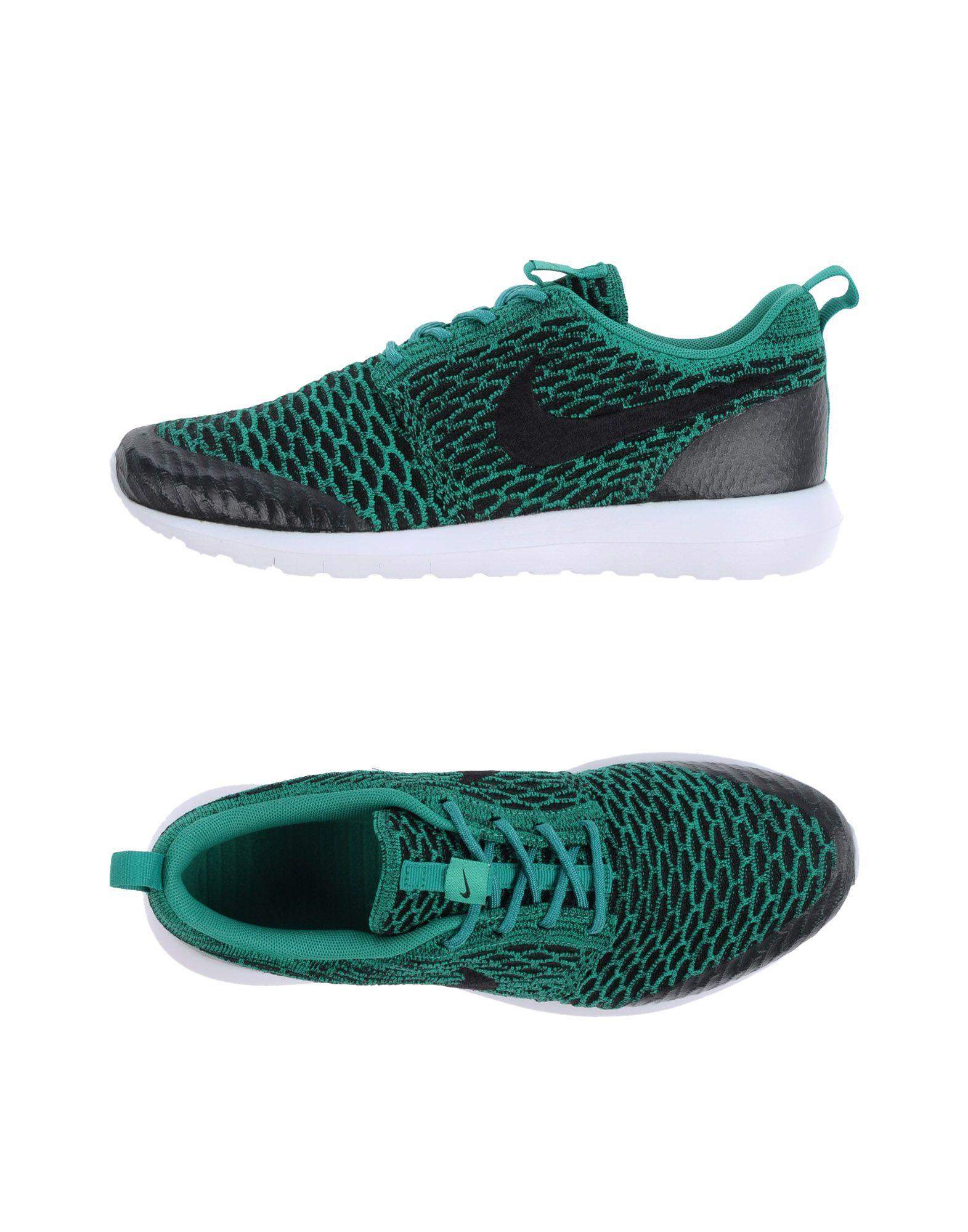 Sneakers Nike Uomo - 11164084DF Scarpe economiche e buone