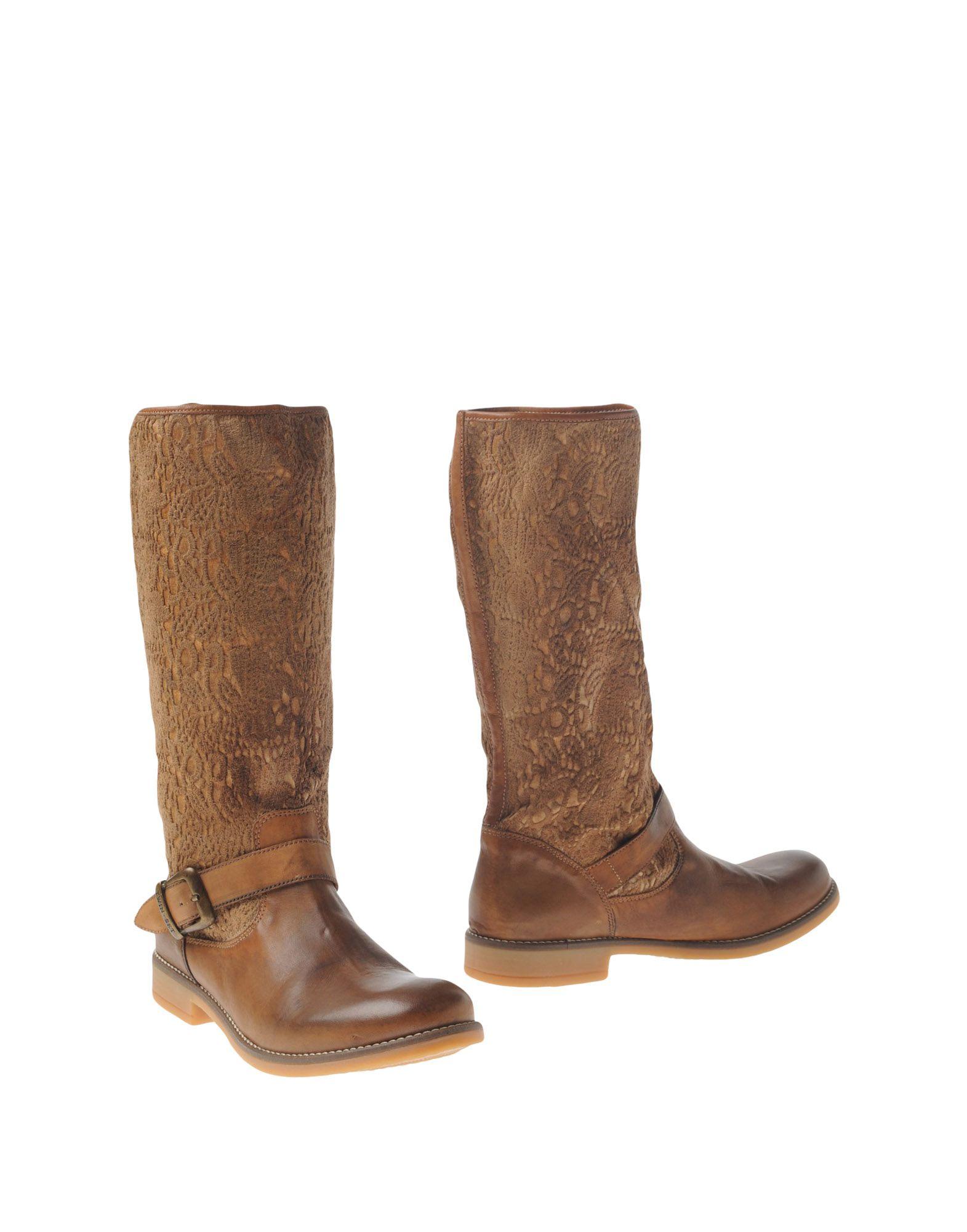 Twin-Set Simona Barbieri Boots - Boots Women Twin-Set Simona Barbieri Boots - online on  United Kingdom - 11164231SC b75b3c