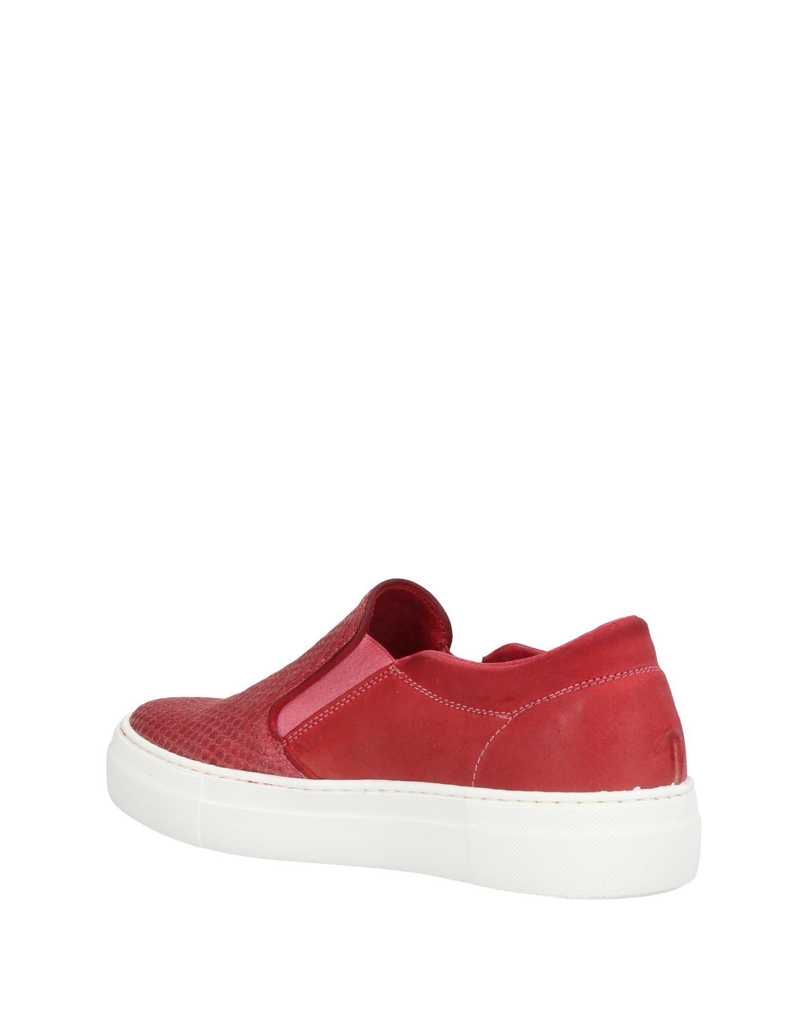 Sneakers Keep Originals Femme - Sneakers Keep Originals sur