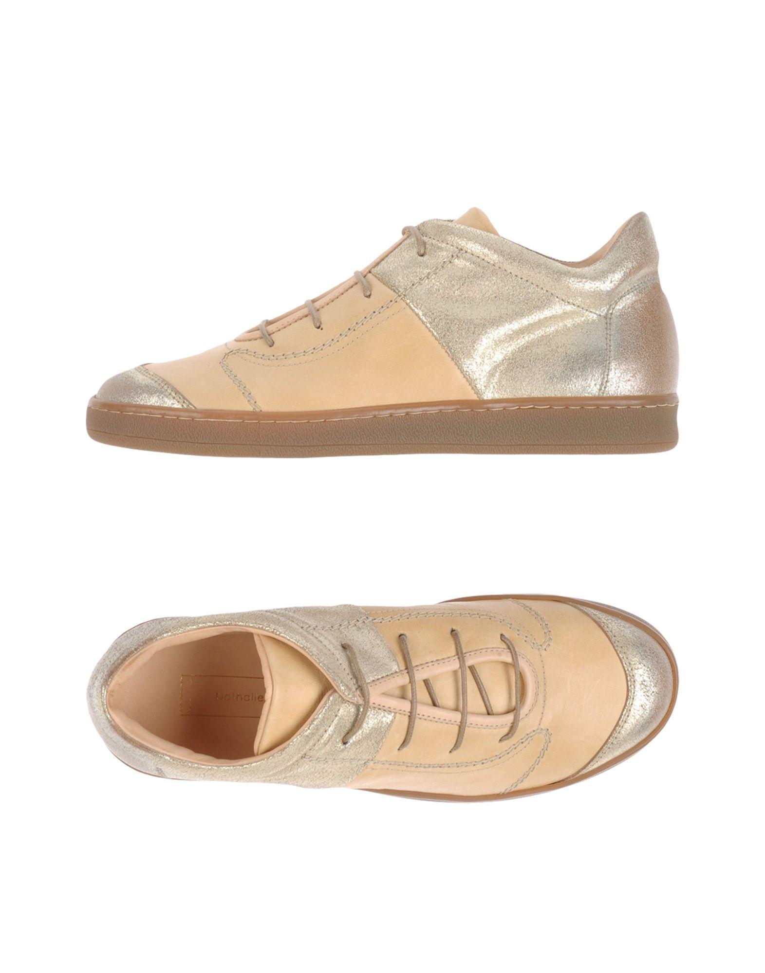 Sneakers Nathalie Verlinden Donna - Acquista online su