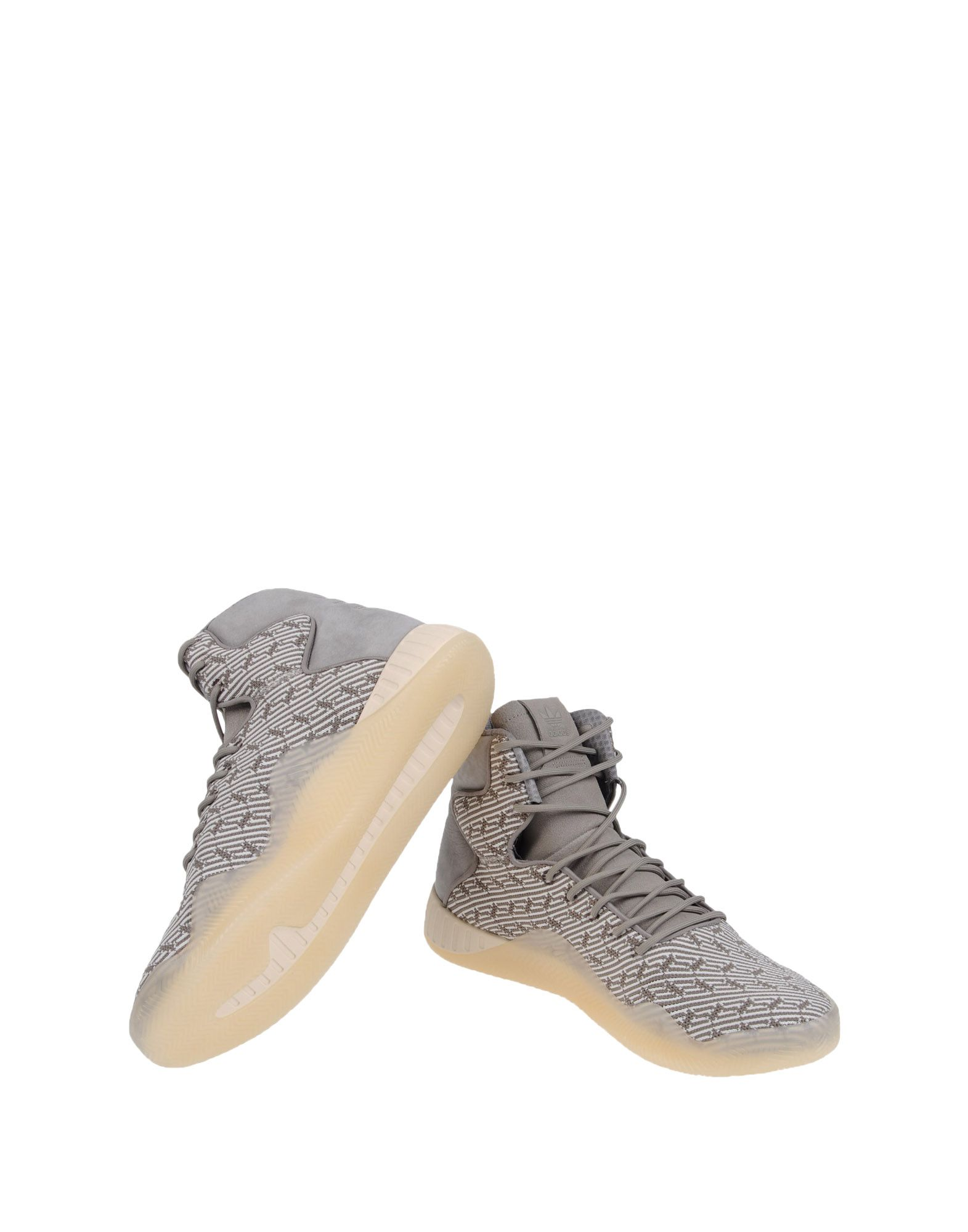Rabatt echte Instinct Schuhe Adidas Originals Tubular Instinct echte Pk  11164487WA 7f9b96