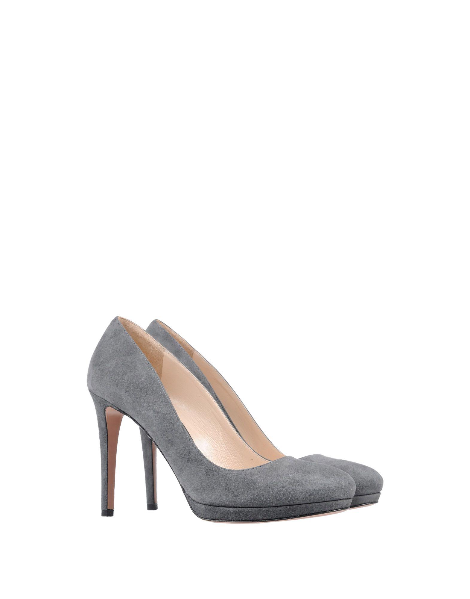 Rabatt Schuhe Schuhe Rabatt Prada Pumps Damen  11164592AU 83df3f