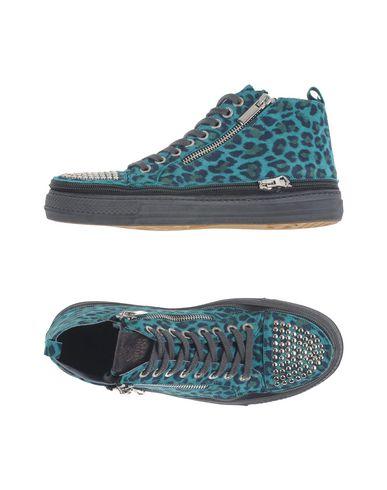 ENRICO FANTINI - Sneakers