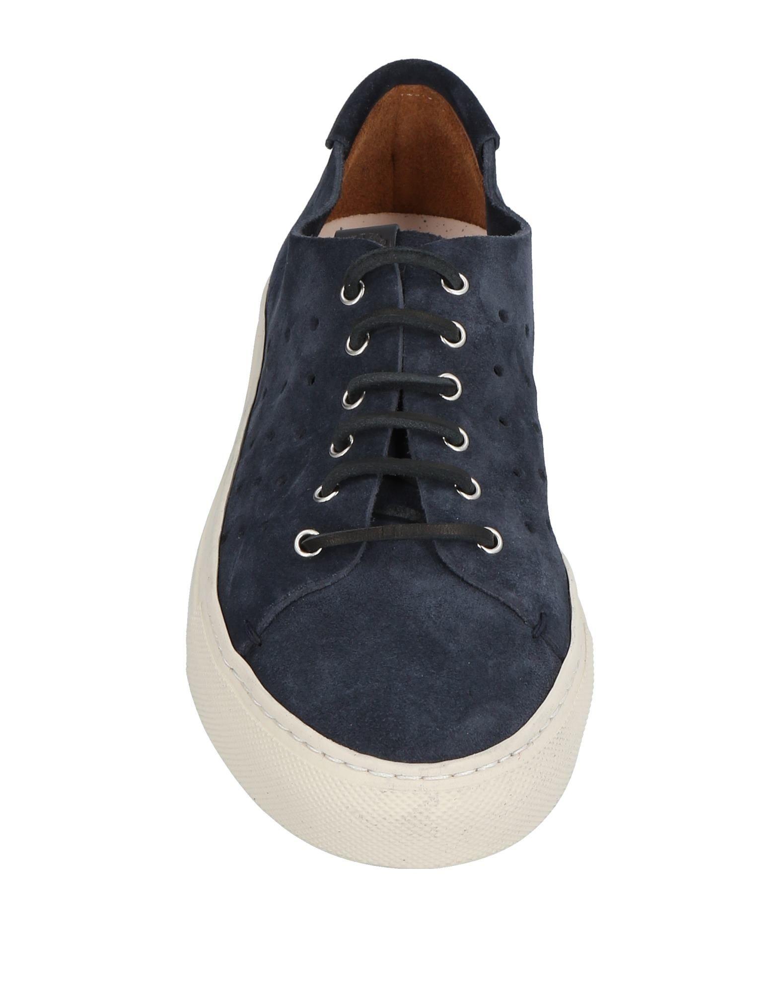 Stilvolle billige Schuhe 11165699AB Buttero® Sneakers Damen  11165699AB Schuhe 02aabb