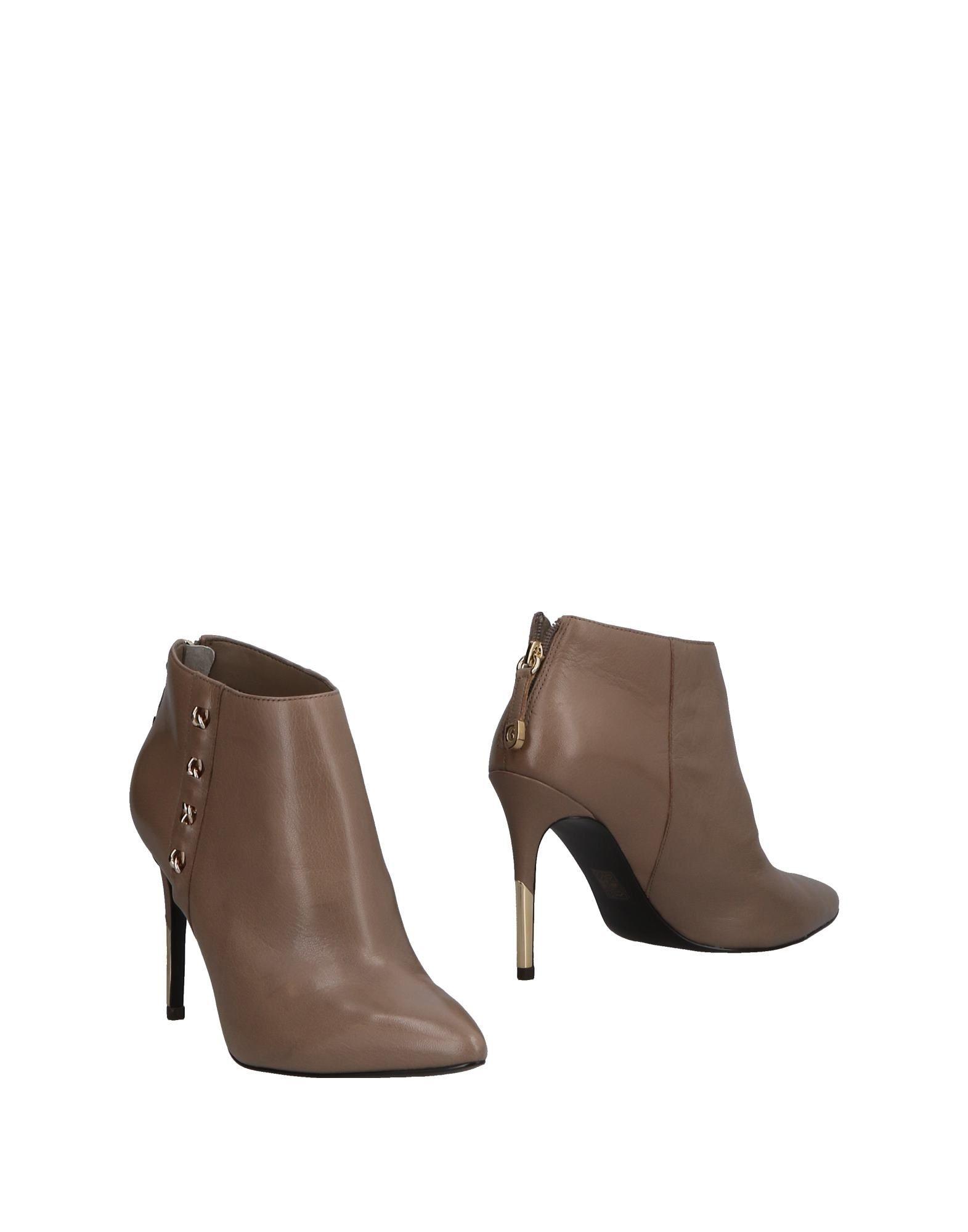 Guess Stiefelette Damen  11165766OE Gute Qualität beliebte Schuhe