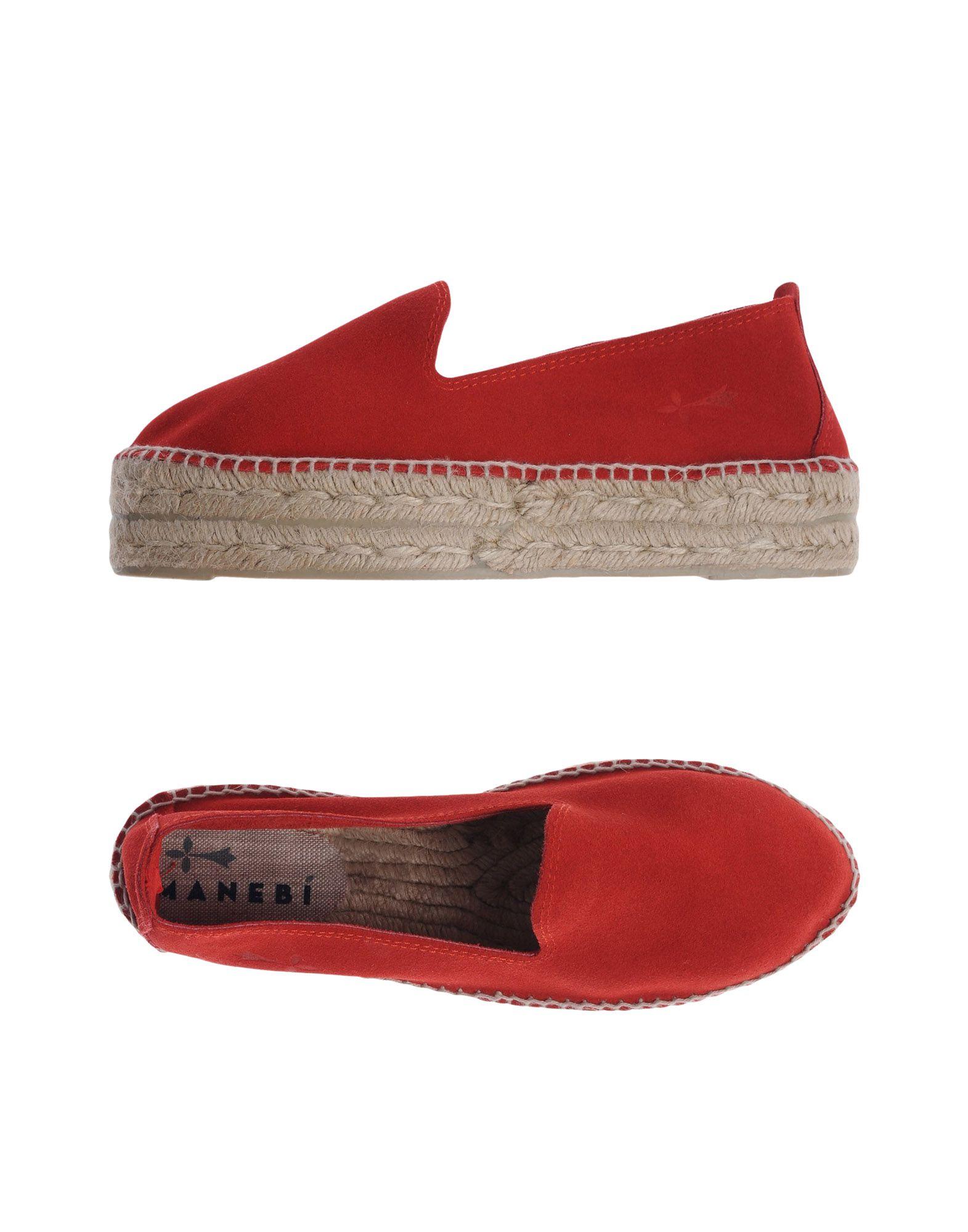 Sneakers Braccialini Donna - scarpe 11485096QF Nuove offerte e scarpe - comode 1b30ef