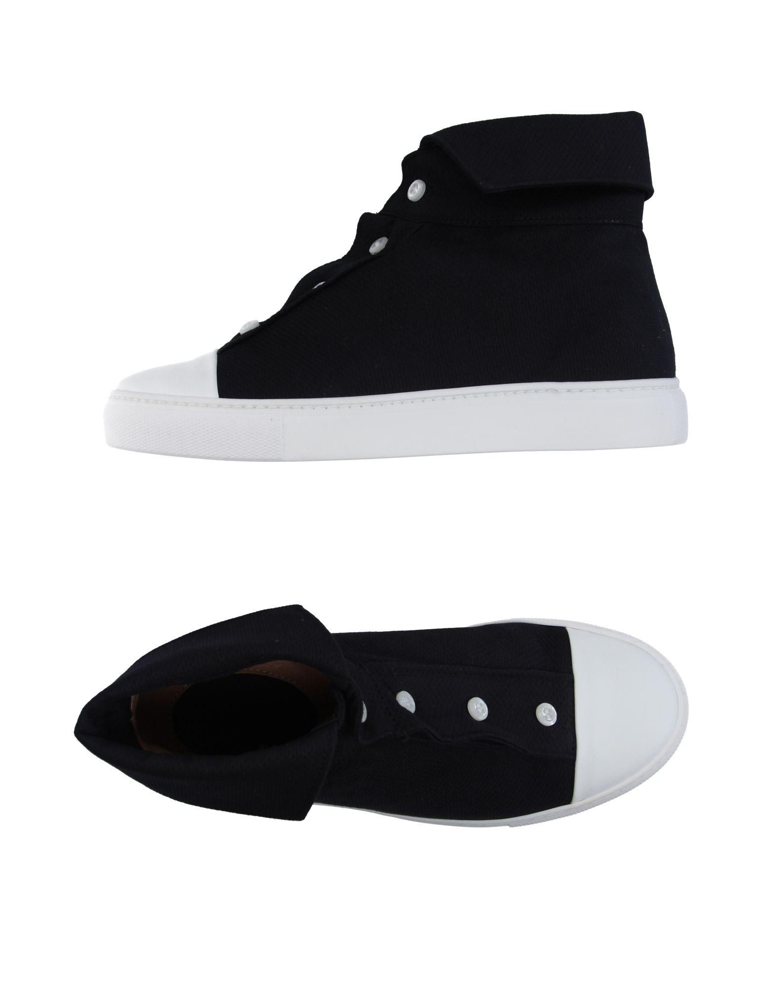 Gut tragenSciuscert um billige Schuhe zu tragenSciuscert Gut Sneakers Damen  11165811KQ 00b10b