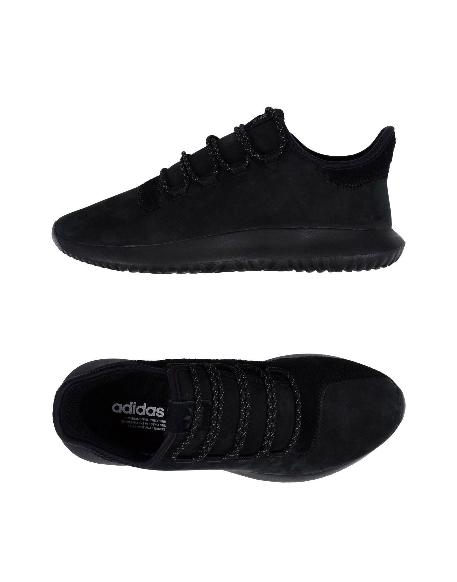 Sneakers Adidas Originals Tubular Shadow - Uomo - Acquista online su