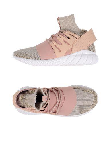 Adidas Tubular Yoox