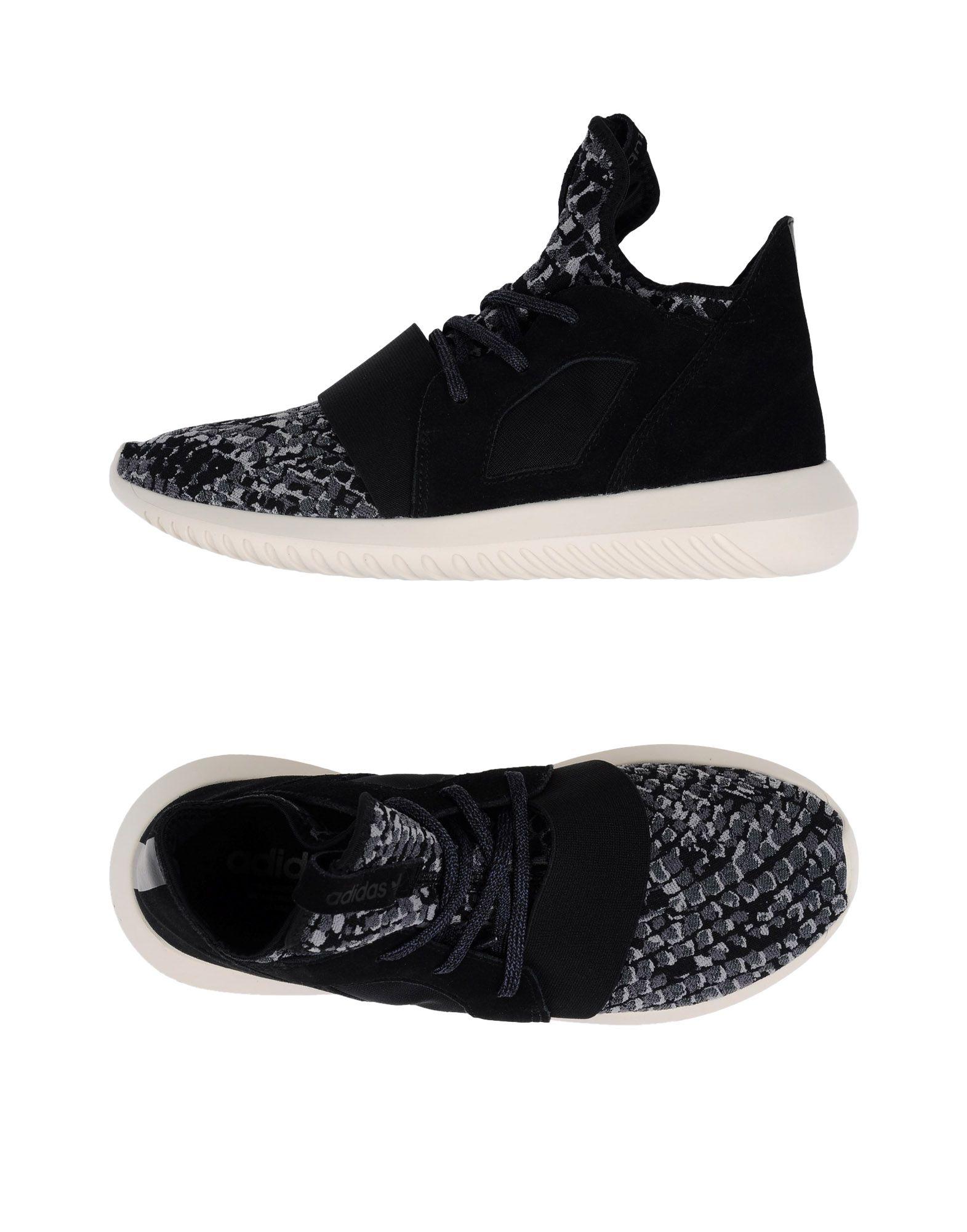 Adidas Originals Tubular Defiant W  11165916NW Neue Schuhe
