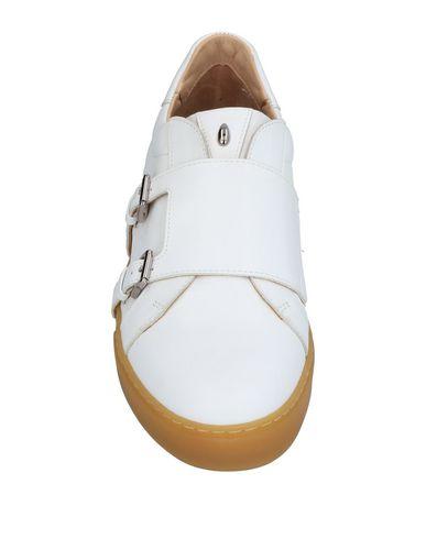 Ebay Online Günstige Visa-Zahlung ROBERTO BOTTICELLI Sneakers Fußaktion Der günstigste Preis Wiki günstig online IDHHCKl