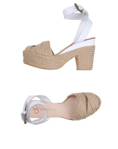 Chaussures - Espadrilles Daniela Polo lyMncEQhD