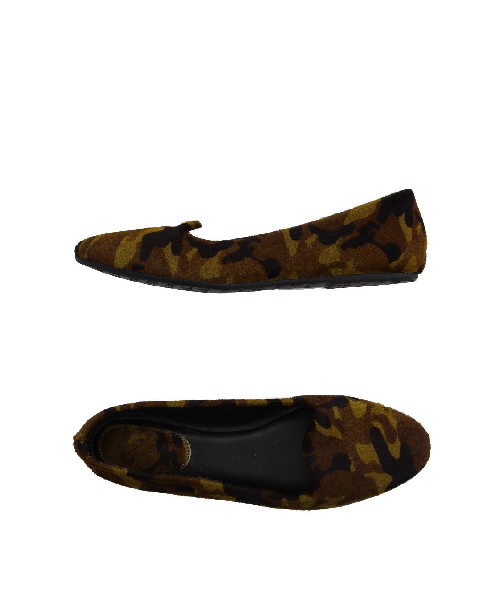 Mocassino Bruschi Donna - 11166867VU Scarpe economiche e buone
