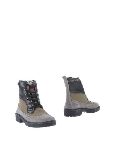 SPRINGA - Ankle boot