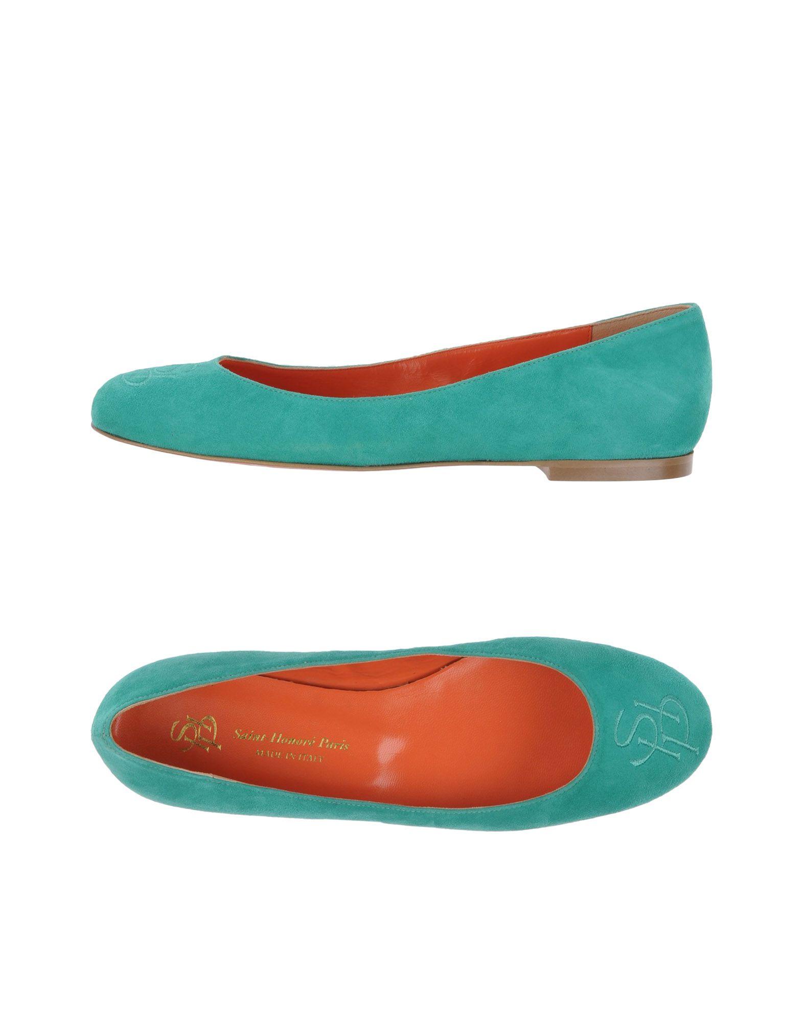 Saint 11167568AT Gute Qualität beliebte Schuhe