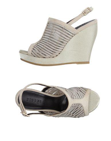 Zapatos de mujer baratos zapatos de mujer Sandalia Dibrera By Sandalias Paolo Zanoli Mujer - Sandalias By Dibrera By Paolo Zanoli - 11167743JQ Beige eae6c6