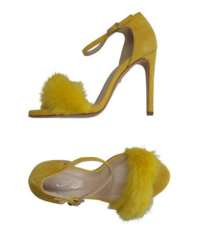 J.BORN - Sandals