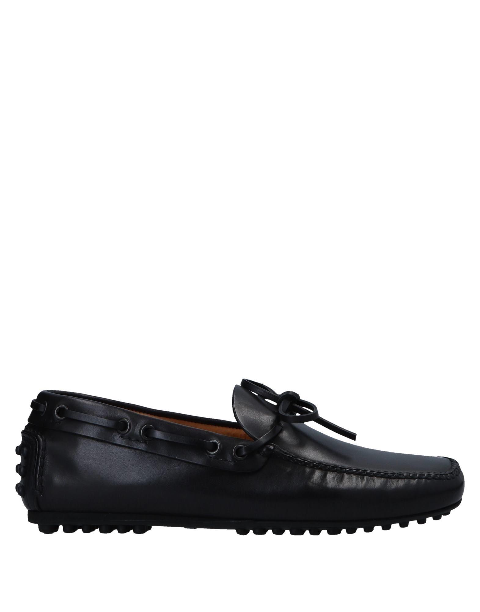 Carshoe Mokassins Herren Qualität  11167802OK Gute Qualität Herren beliebte Schuhe ea91a4