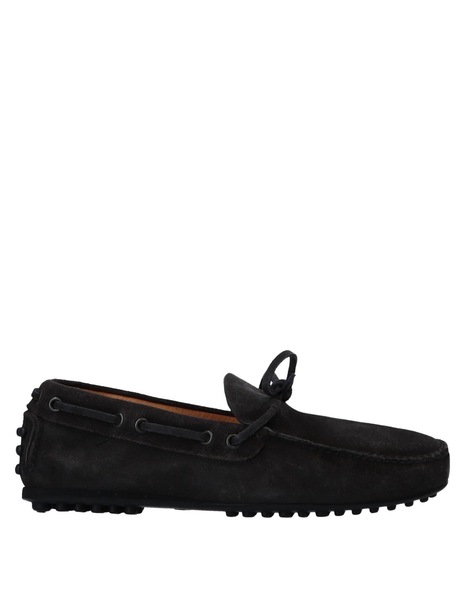 Carshoe Mokassins Herren  11167813FO Gute Qualität beliebte Schuhe