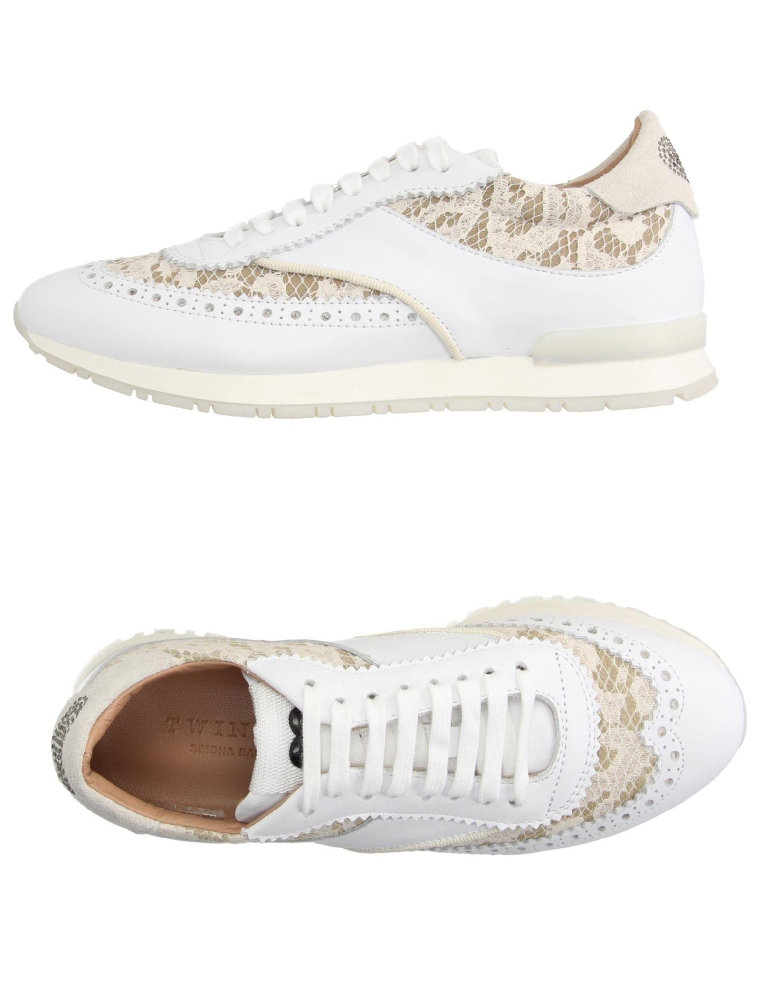 Twin 11168156IE Gute Qualität beliebte Schuhe