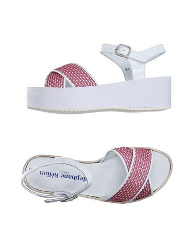 STEPHANE KÉLIAN - Sandals