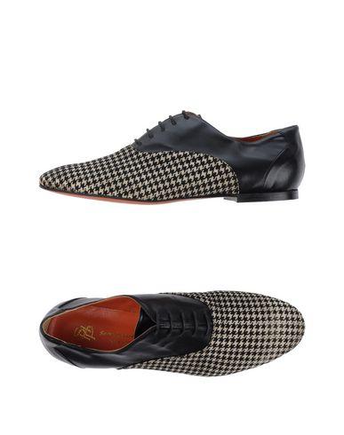FOOTWEAR - Sandals Saint-Honor AjvYi9K0l