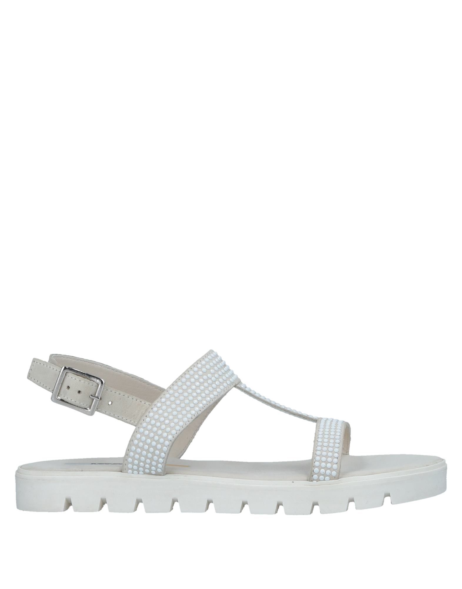 Manas Sandalen Damen  11168340WR Gute Qualität beliebte Schuhe