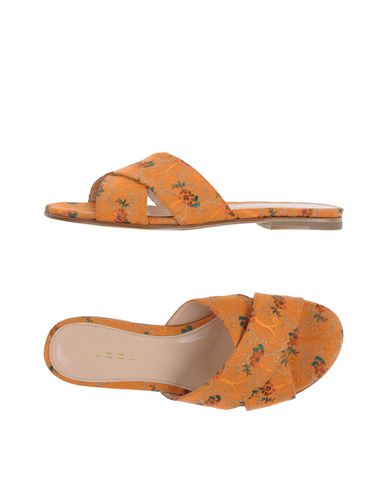 Lerre Sandals   Footwear D by Lerre