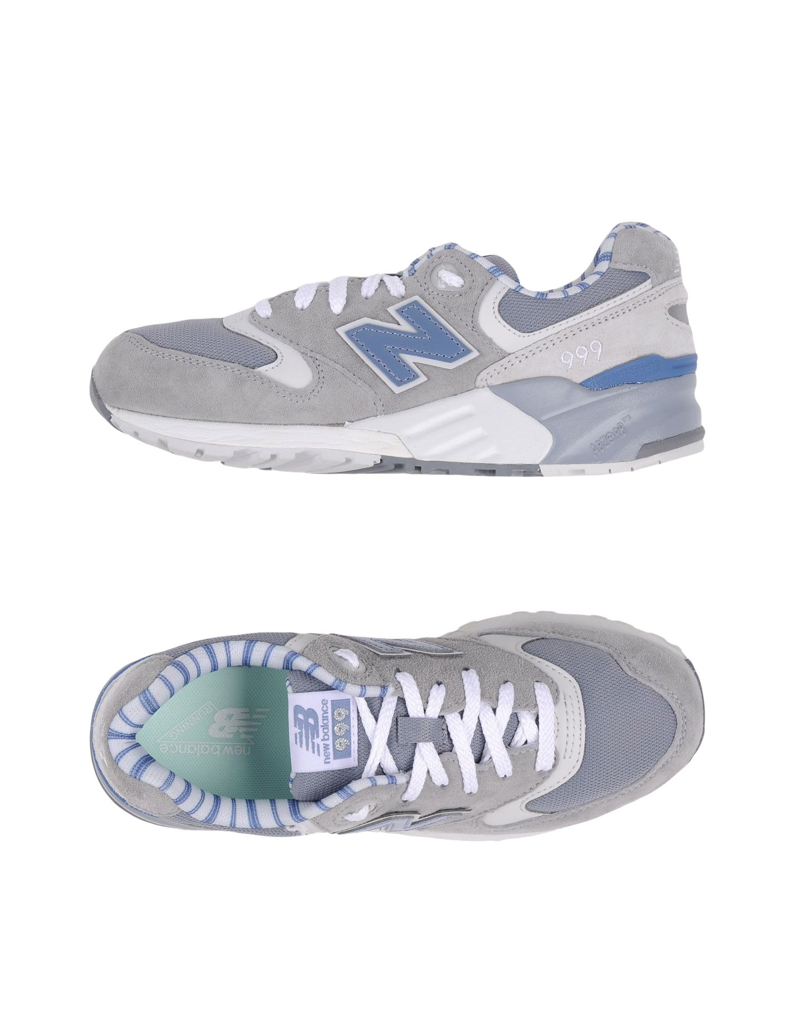 Sneakers New Balance Donna - 11168427UE