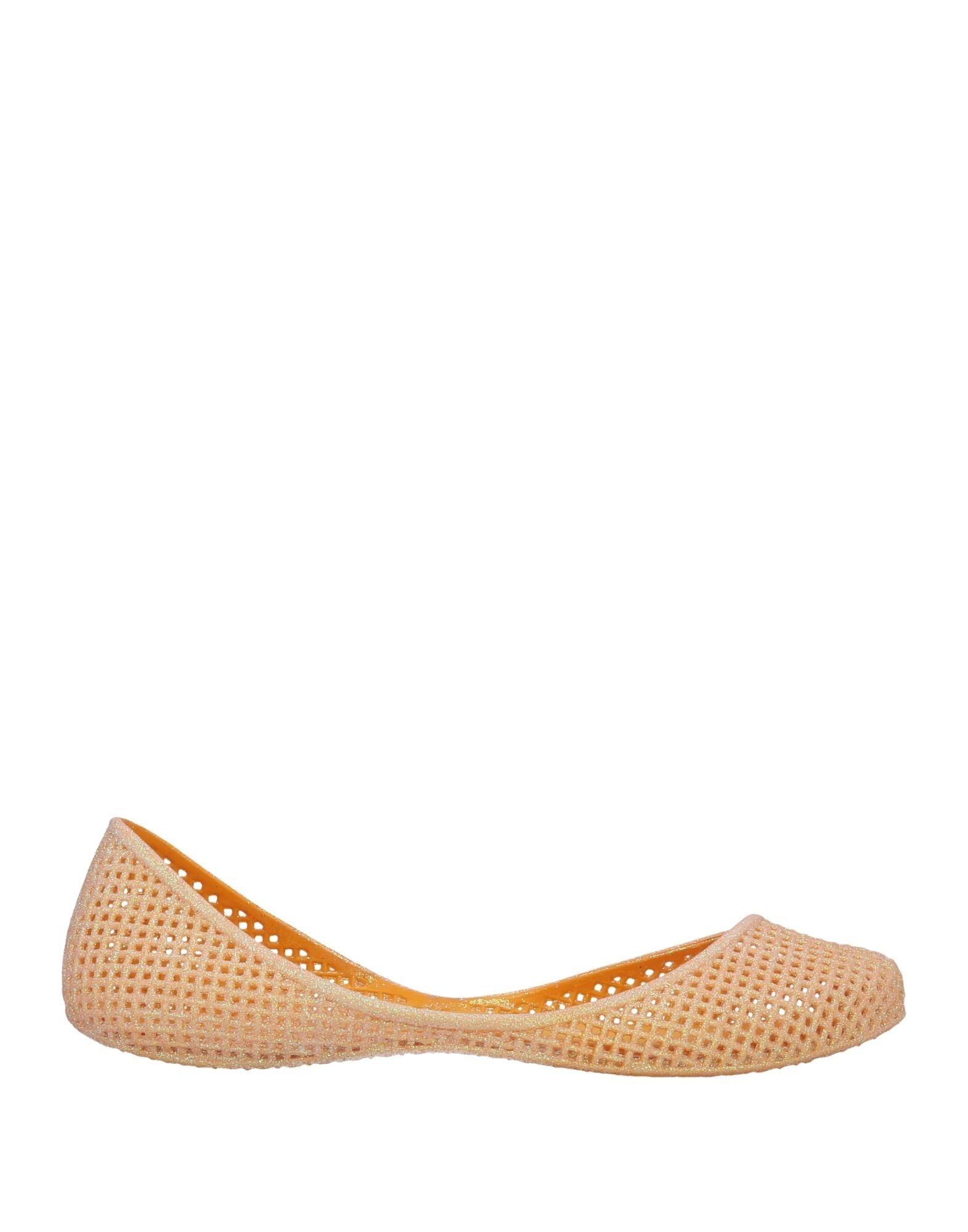 Mel By Melissa Ballerinas Damen  11168454QD Gute Qualität beliebte Schuhe