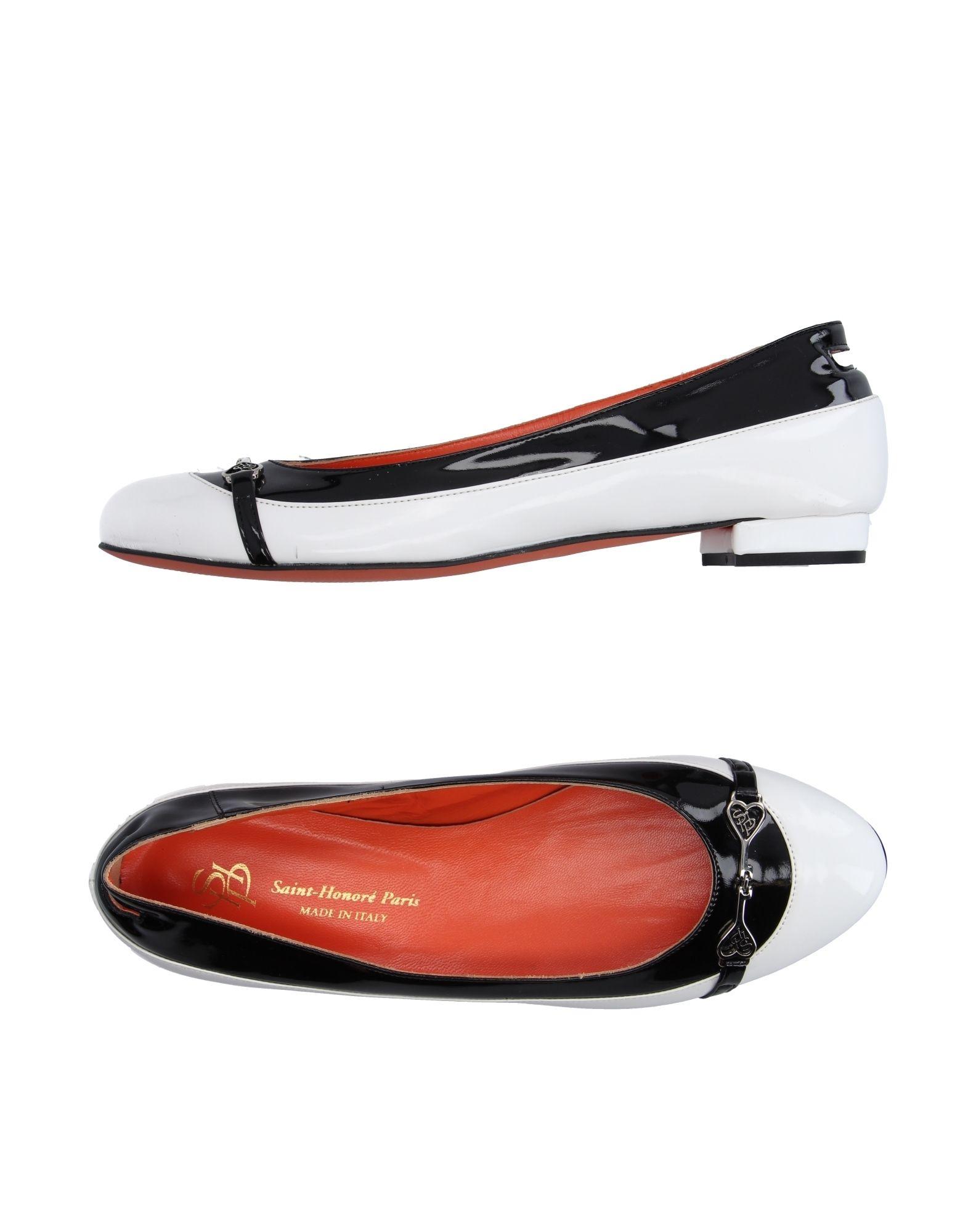 Saint 11168842NM Gute Qualität beliebte Schuhe