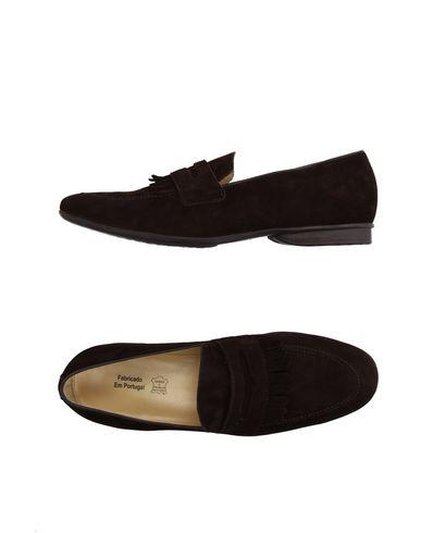 Zapatos con Hombre descuento Mocasín Profession: Bottier Hombre con - Mocasines Profession: Bottier - 11168939SW Café dda5d7