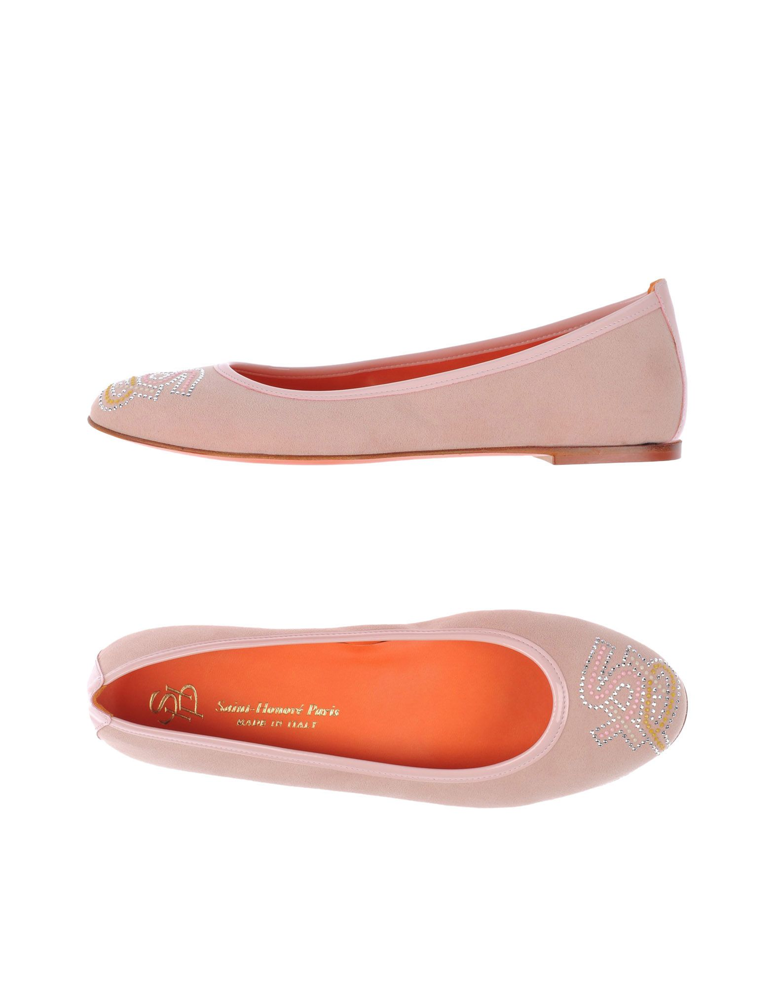 Saint 11169310DA Gute Qualität beliebte beliebte Qualität Schuhe 3ff7b2