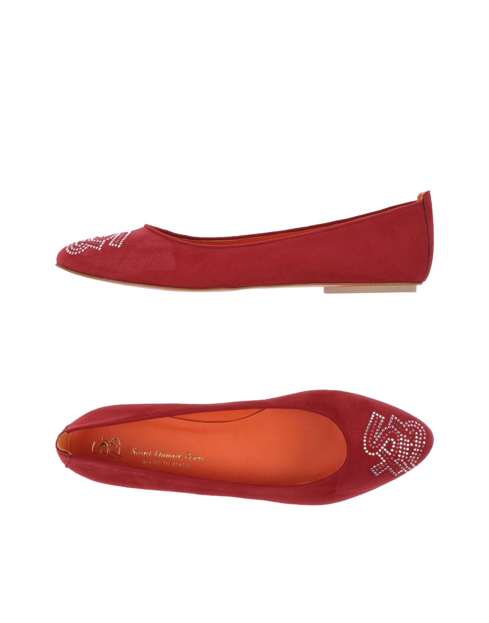 Saint Saint Saint 11169395JK Gute Qualität beliebte Schuhe 18e509