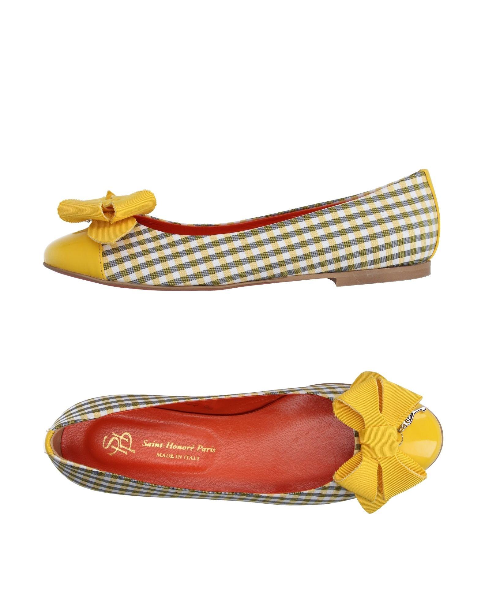 Gut um billige Schuhe zu tragenSaint 11169426MW