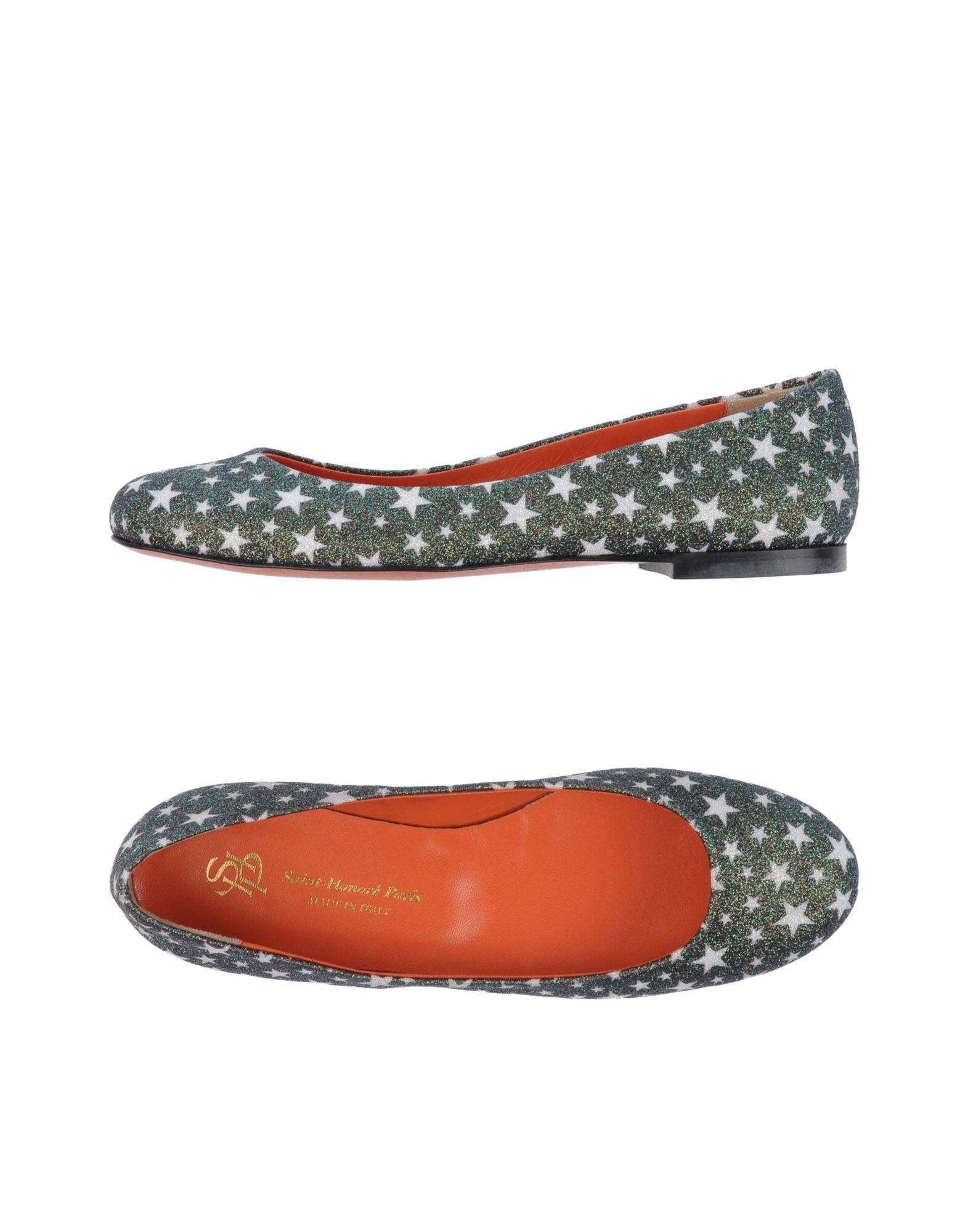 Saint 11169474VH Gute Gute 11169474VH Qualität beliebte Schuhe b06472