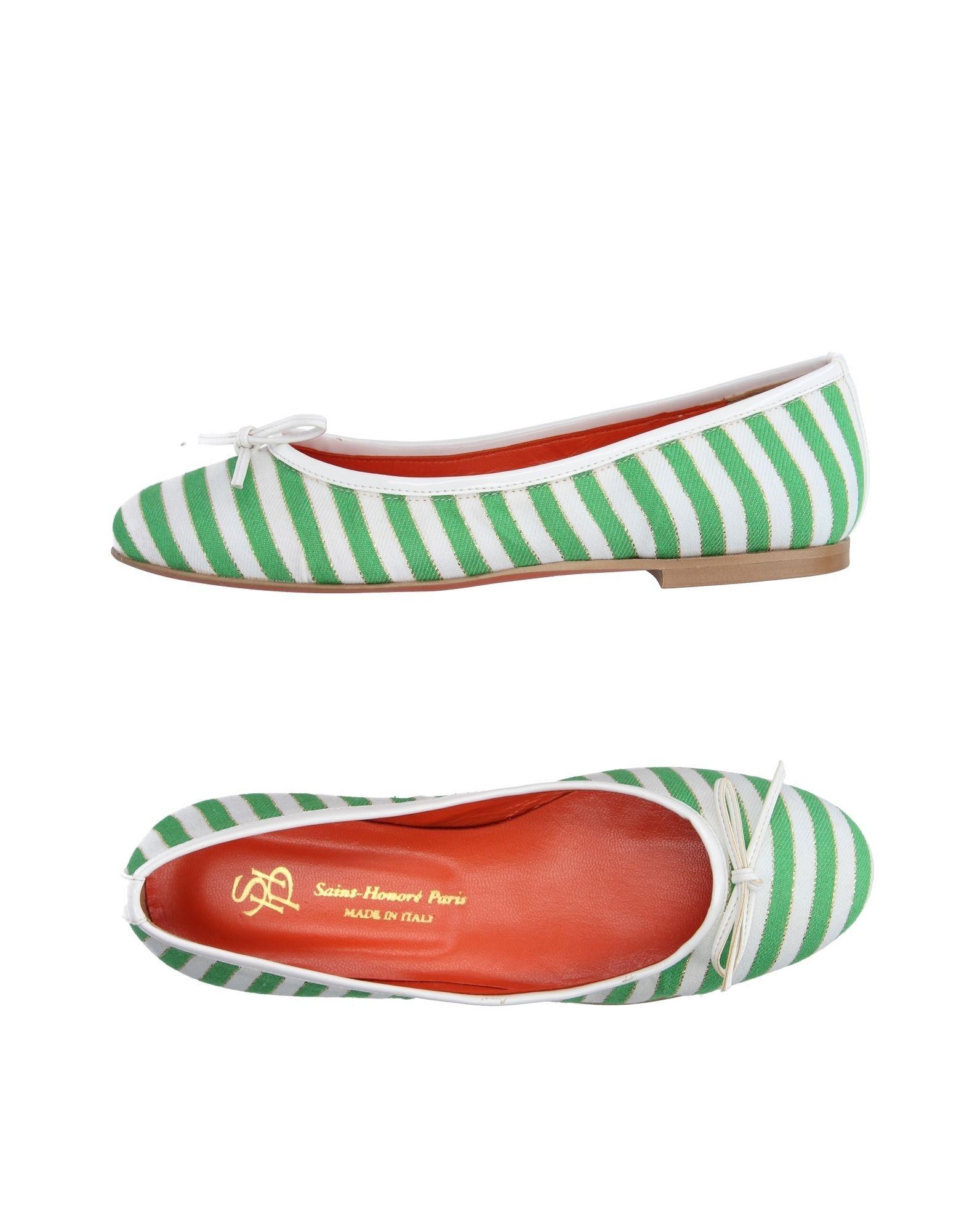 Gut um billige billige billige Schuhe zu tragenSaint 11169691FQ ad1006
