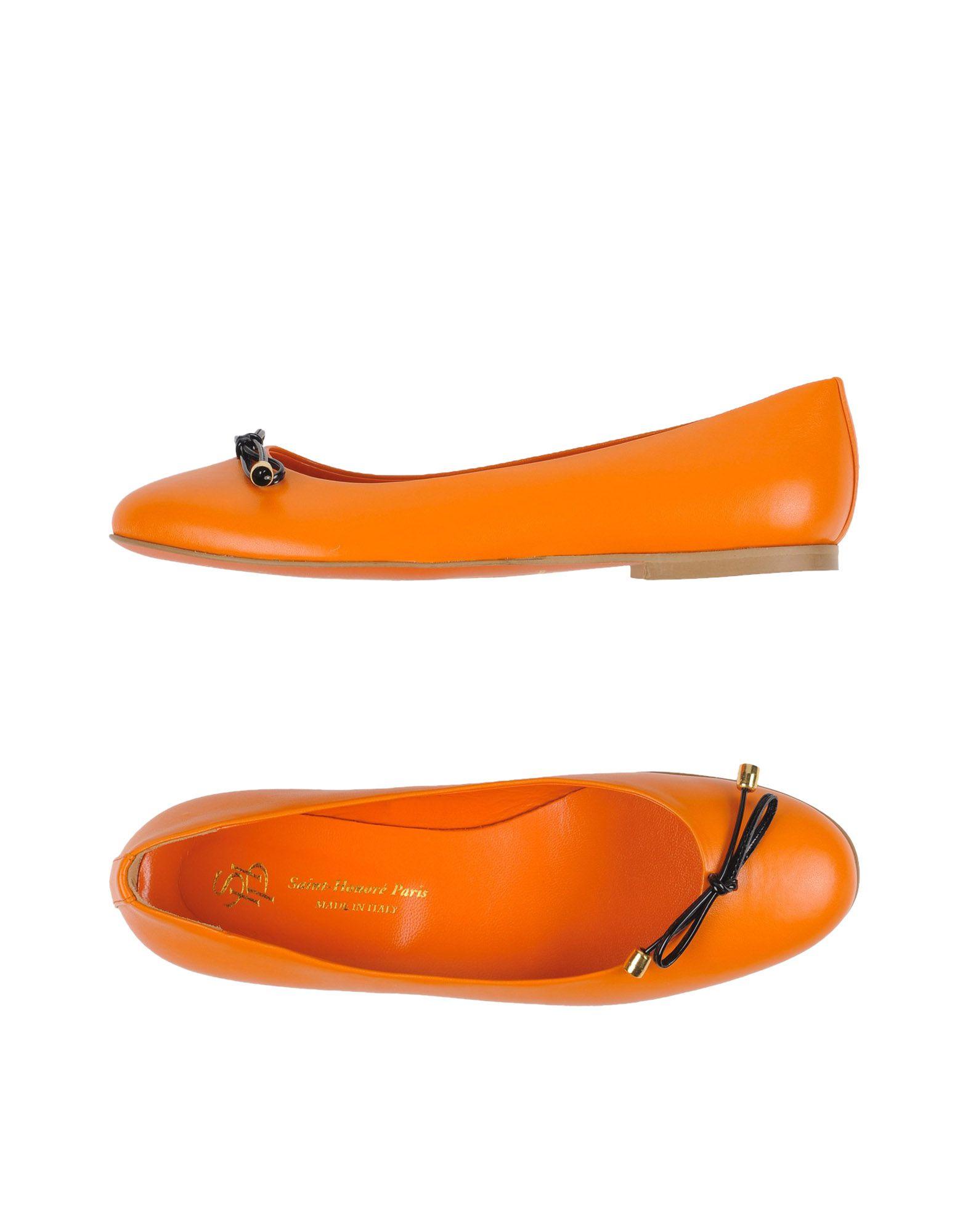 Gut zu um billige Schuhe zu Gut tragenSaint 11169745HG 4b03f9