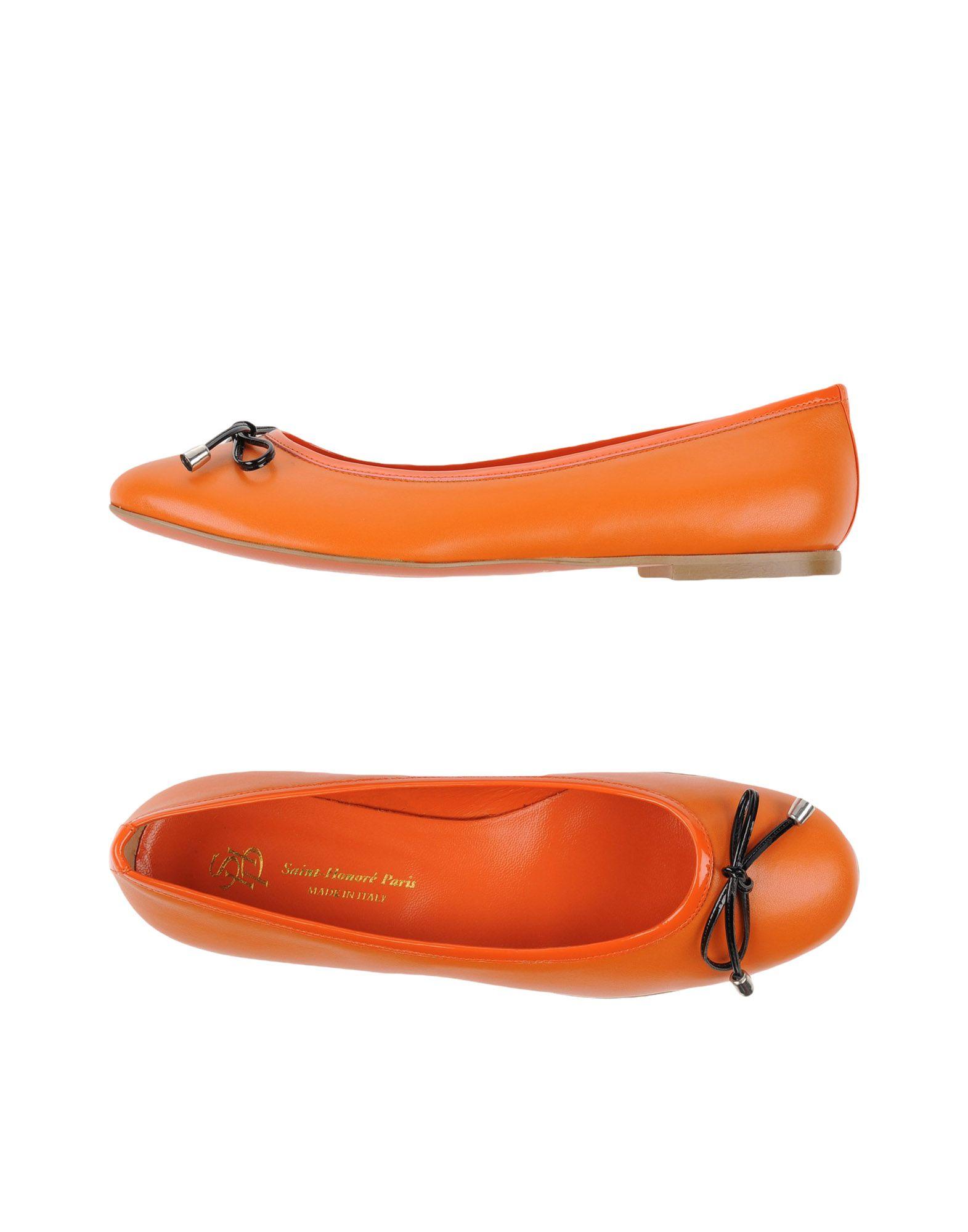 Gut billige um billige Gut Schuhe zu tragenSaint 11169778AJ a44843