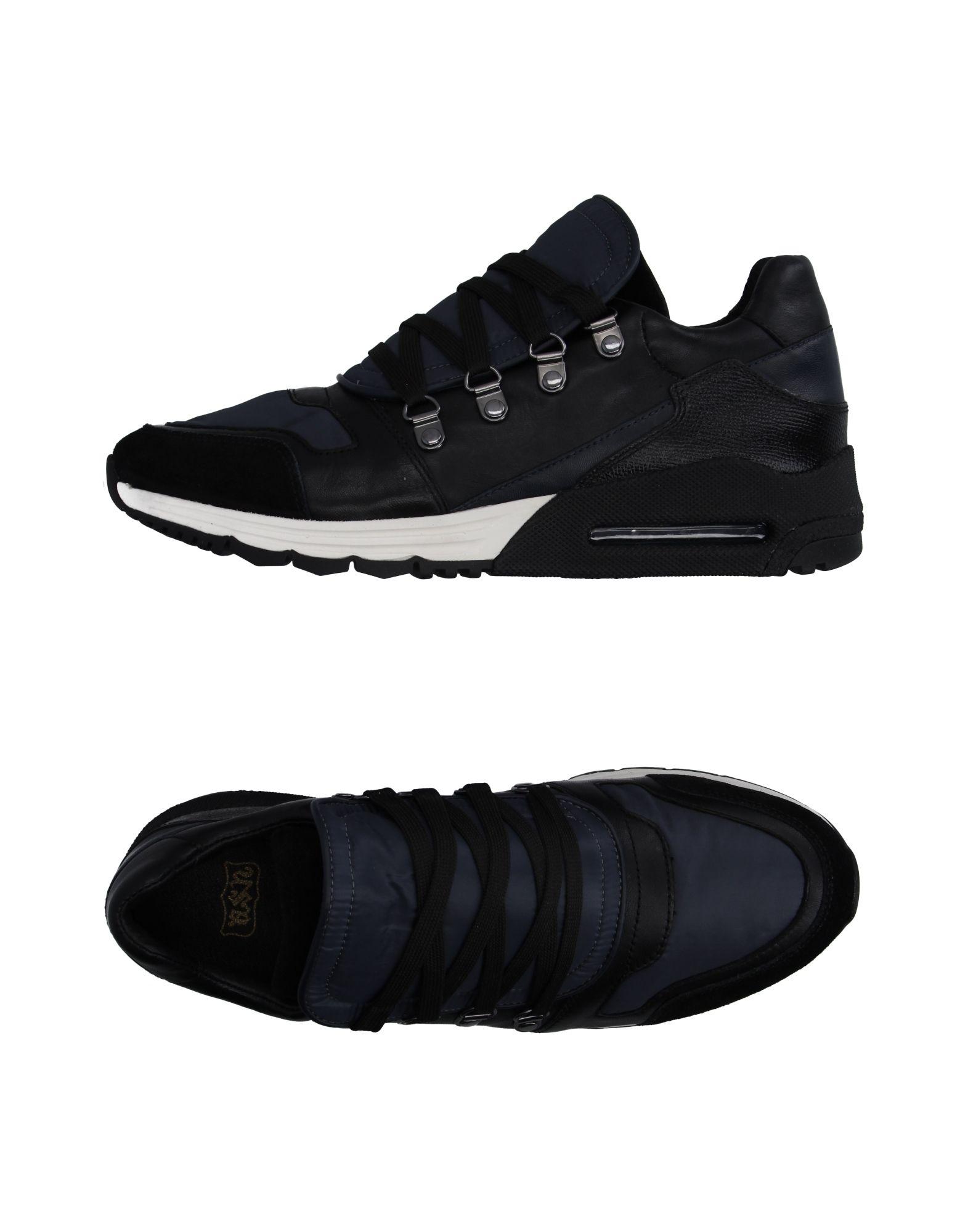 Sneakers Ash Uomo - 11170119SA Scarpe economiche e buone