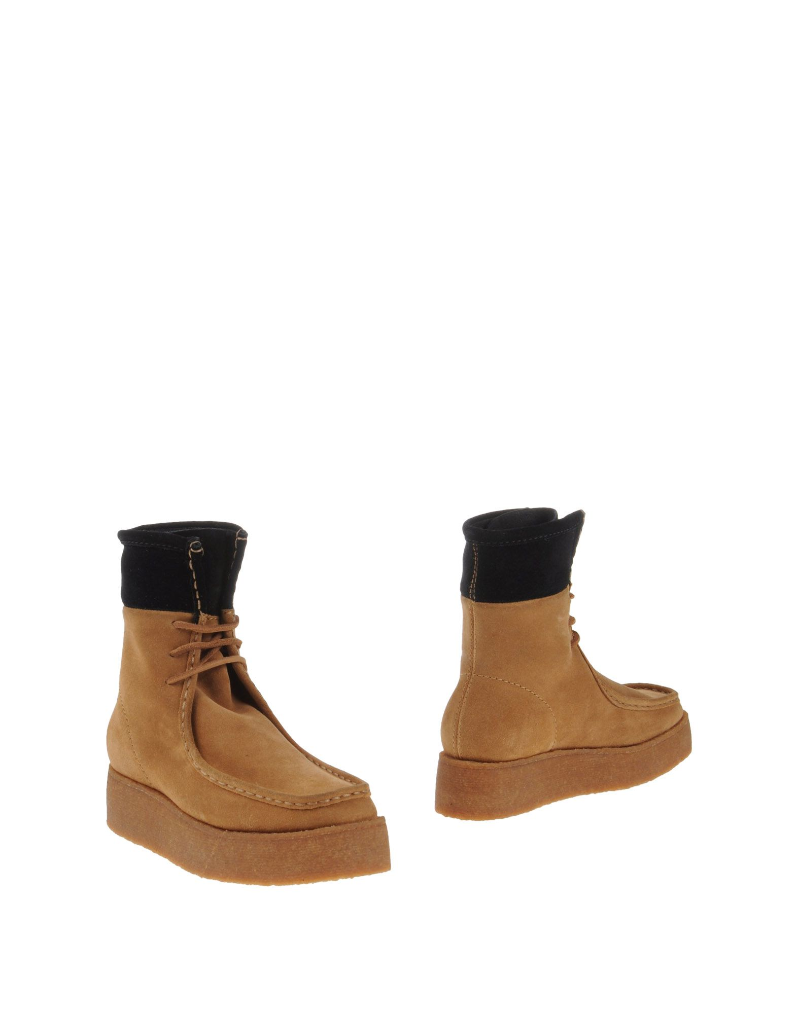 Alexander Wang Stiefelette Damen  11170139DHGünstige gut aussehende Schuhe