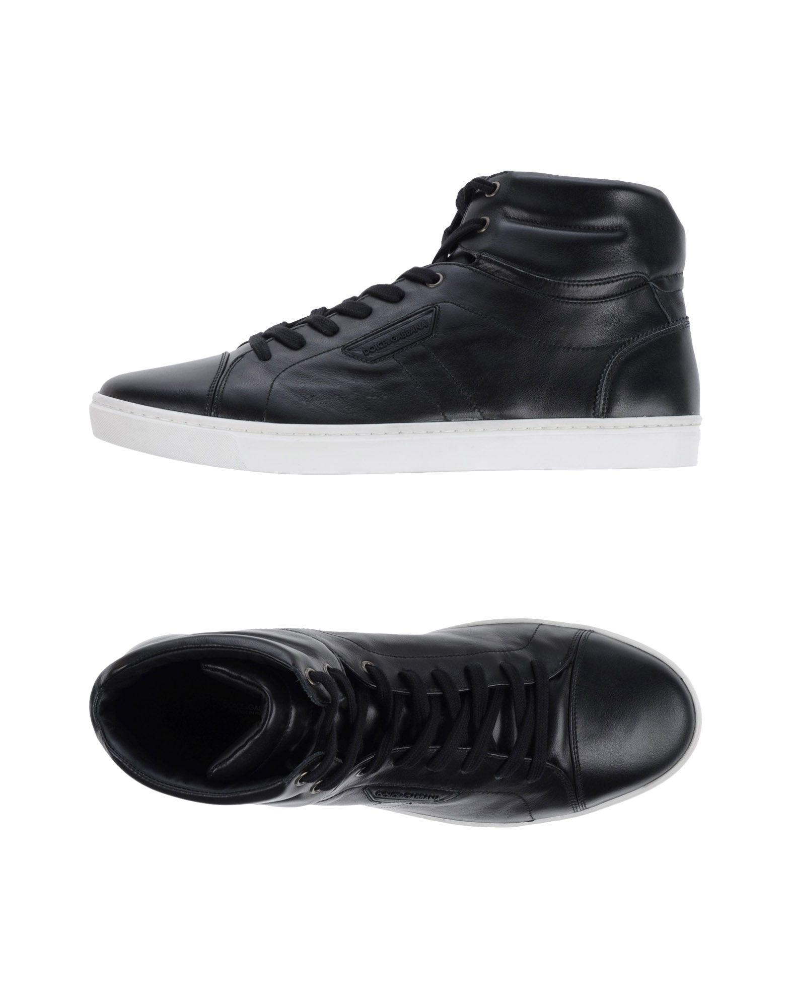 Dolce & Gabbana Sneakers Herren  11170283LQ Gute Qualität beliebte Schuhe