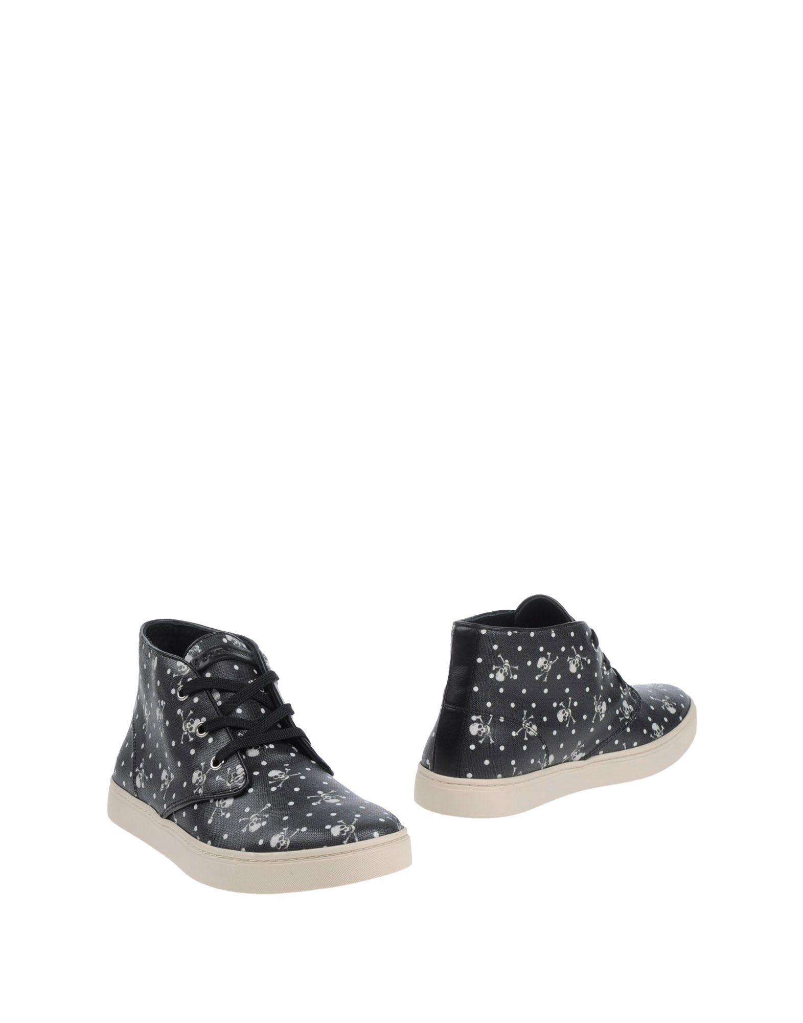 Dolce & Gabbana Boots Boots Boots - Men Dolce & Gabbana Boots online on  Australia - 11170285GF c7e904