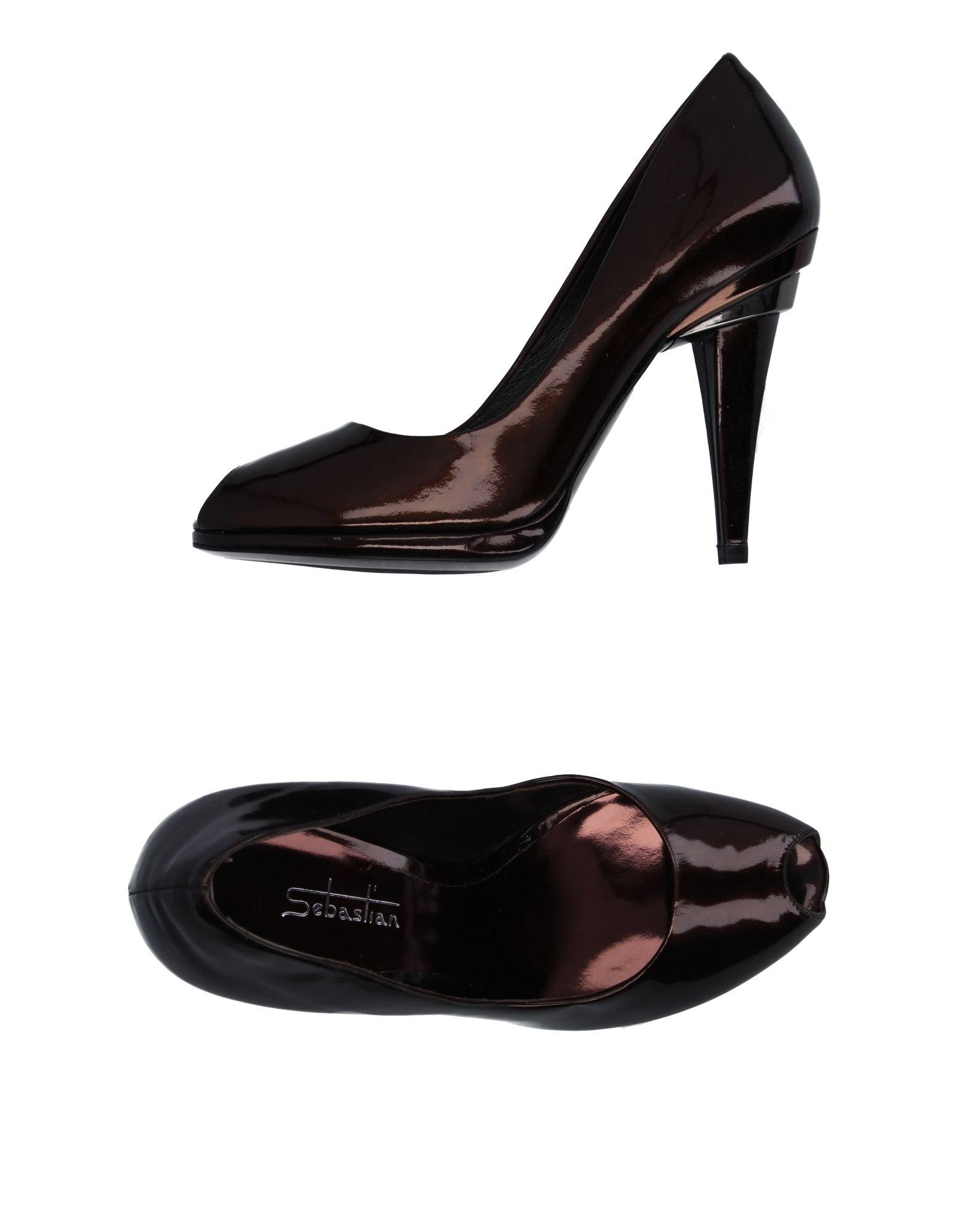 Gut tragenSebastian um billige Schuhe zu tragenSebastian Gut Pumps Damen  11170336LF 522ae6