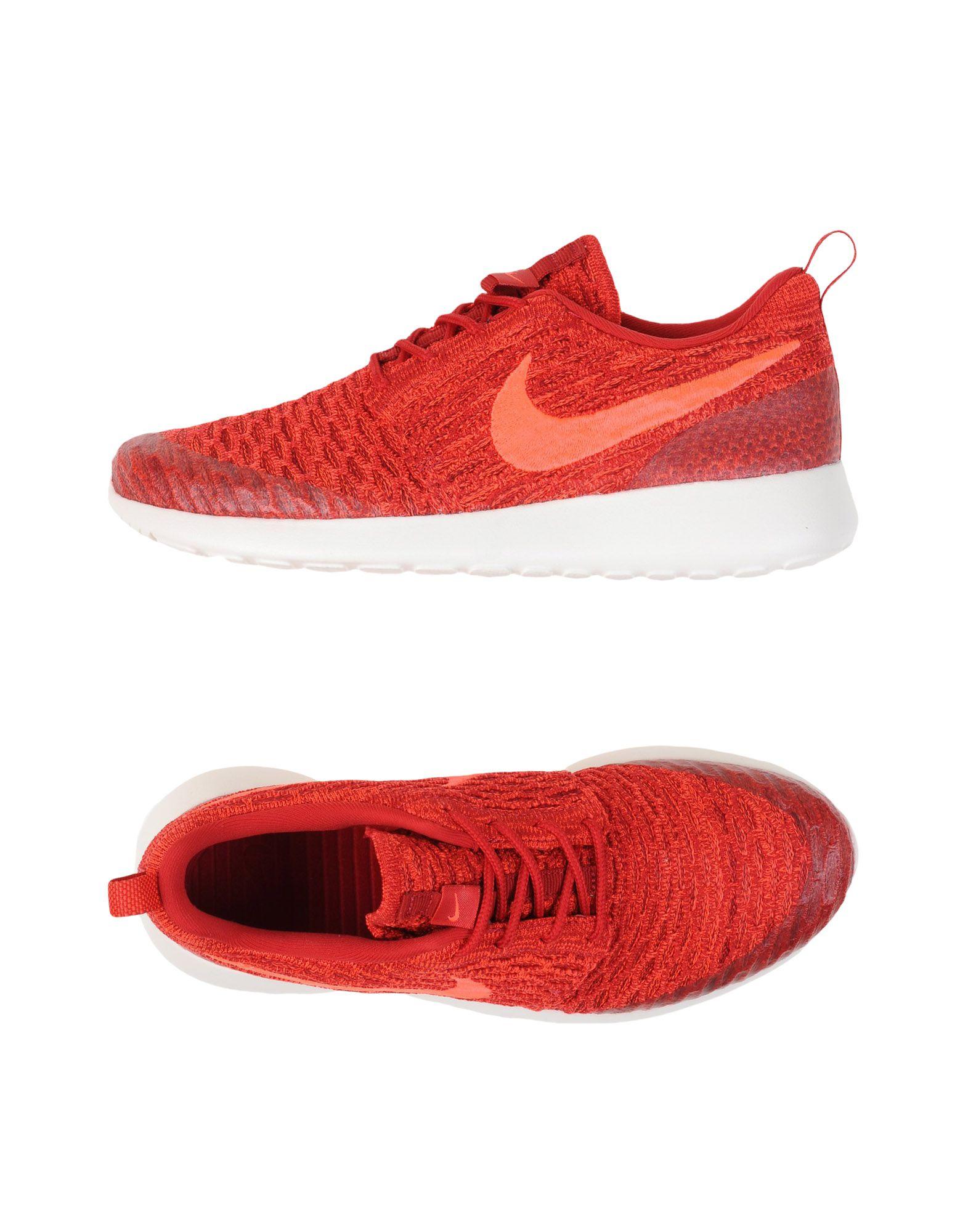 Sneakers Nike Donna - 11170347AH elegante