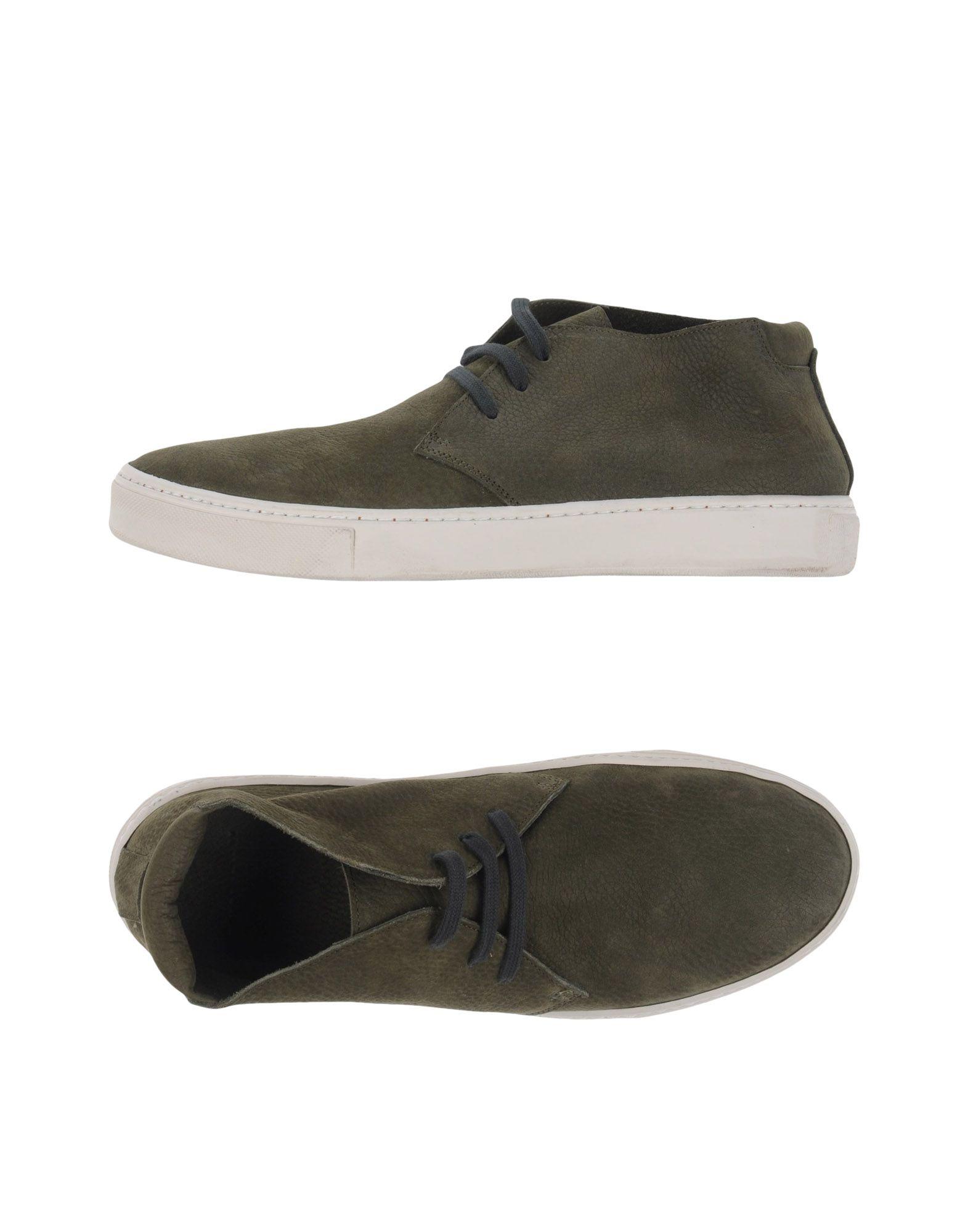 Preventi Heiße Sneakers Herren  11170379CP Heiße Preventi Schuhe 667eb7