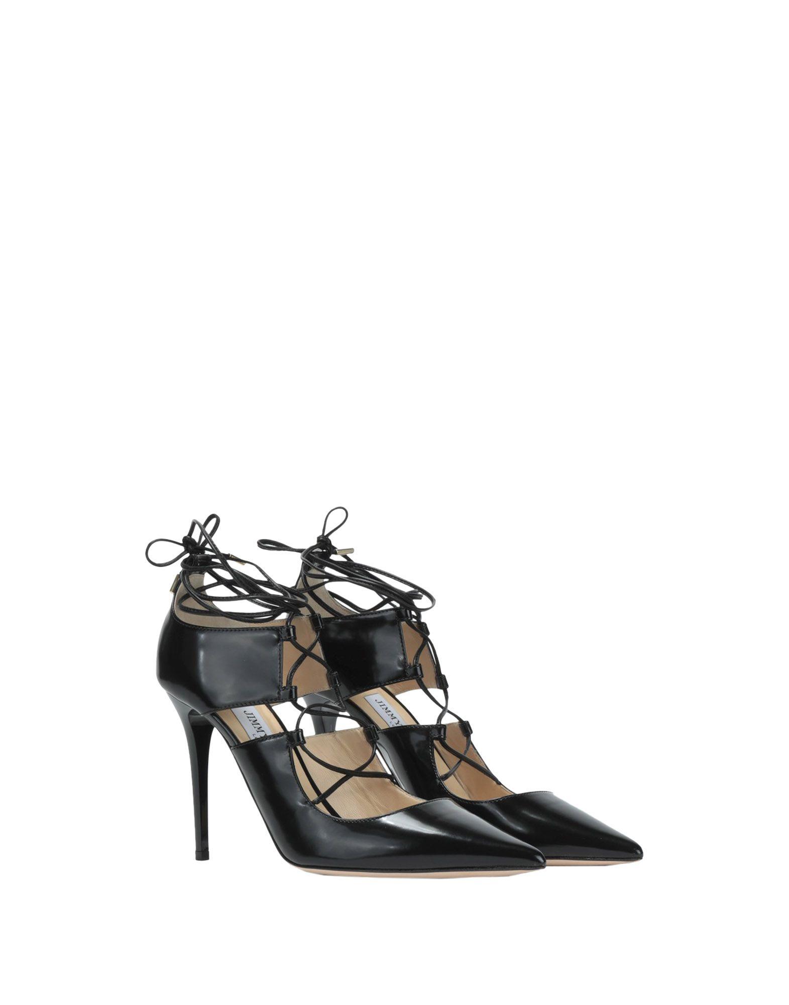 Jimmy  Choo Pumps Damen  Jimmy 11170512RXGünstige gut aussehende Schuhe 357f4d