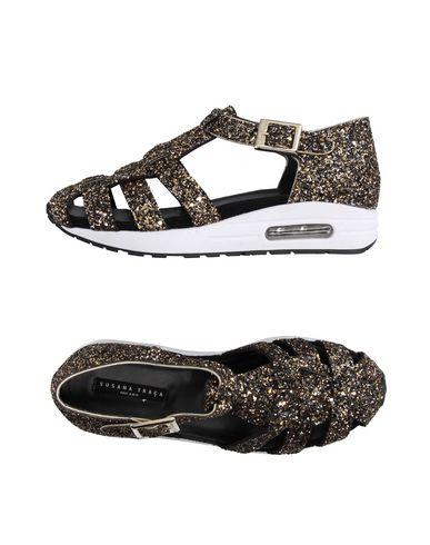 SUSANA TRACA Sandalen Besuchen Sie zum Verkauf Günstige Verkauf Footlocker Bilder JdMG3d6q2L