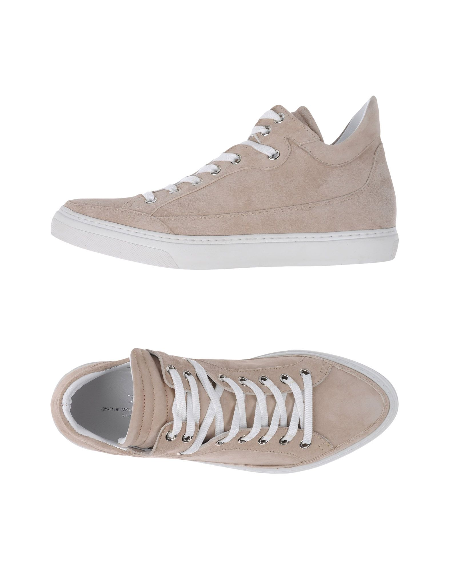 Sneakers V Italia Donna - - Donna 11171069MO be73b8