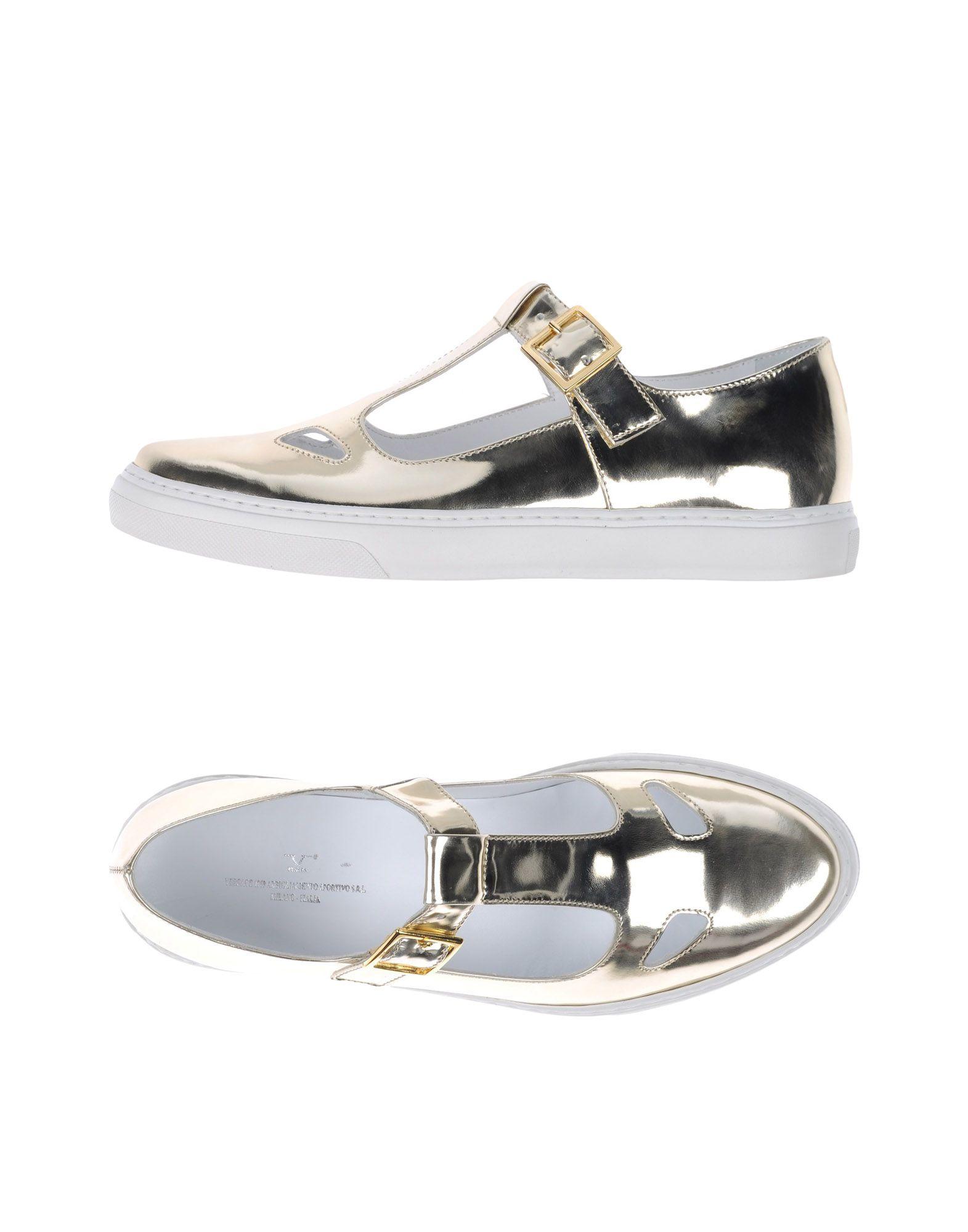 Gut Italia um billige Schuhe zu tragenV Italia Gut Mokassins Damen  11171109UI 76fcb0